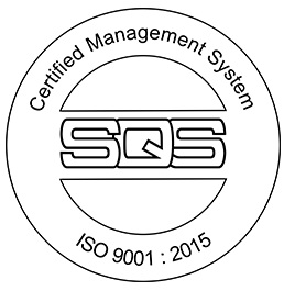 ISO-9001-2015_tri